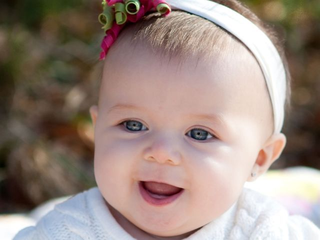 Portrait Of Cute Baby Girl Hd Wallpaper Free Download Cute Babies Photography Baby Pictures Newborn Cute Baby Wallpaper