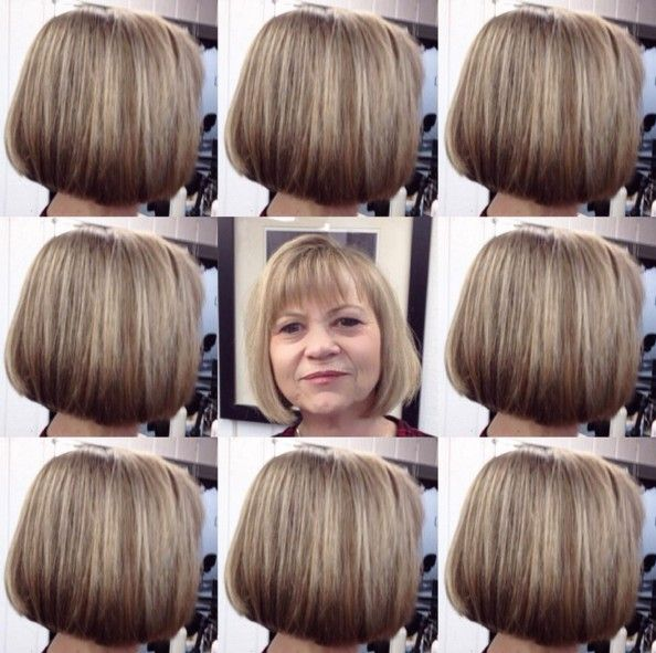 haircut pics 18 beautiful hairstyles for faces 2016 hair 3632