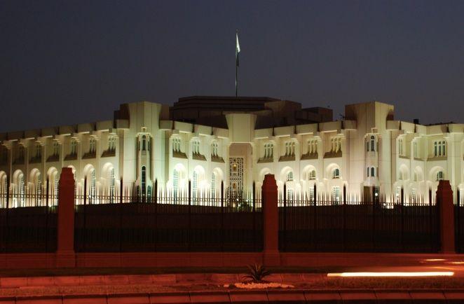 Parliament of Qatar   Qatar doha, Doha, Qatar airways