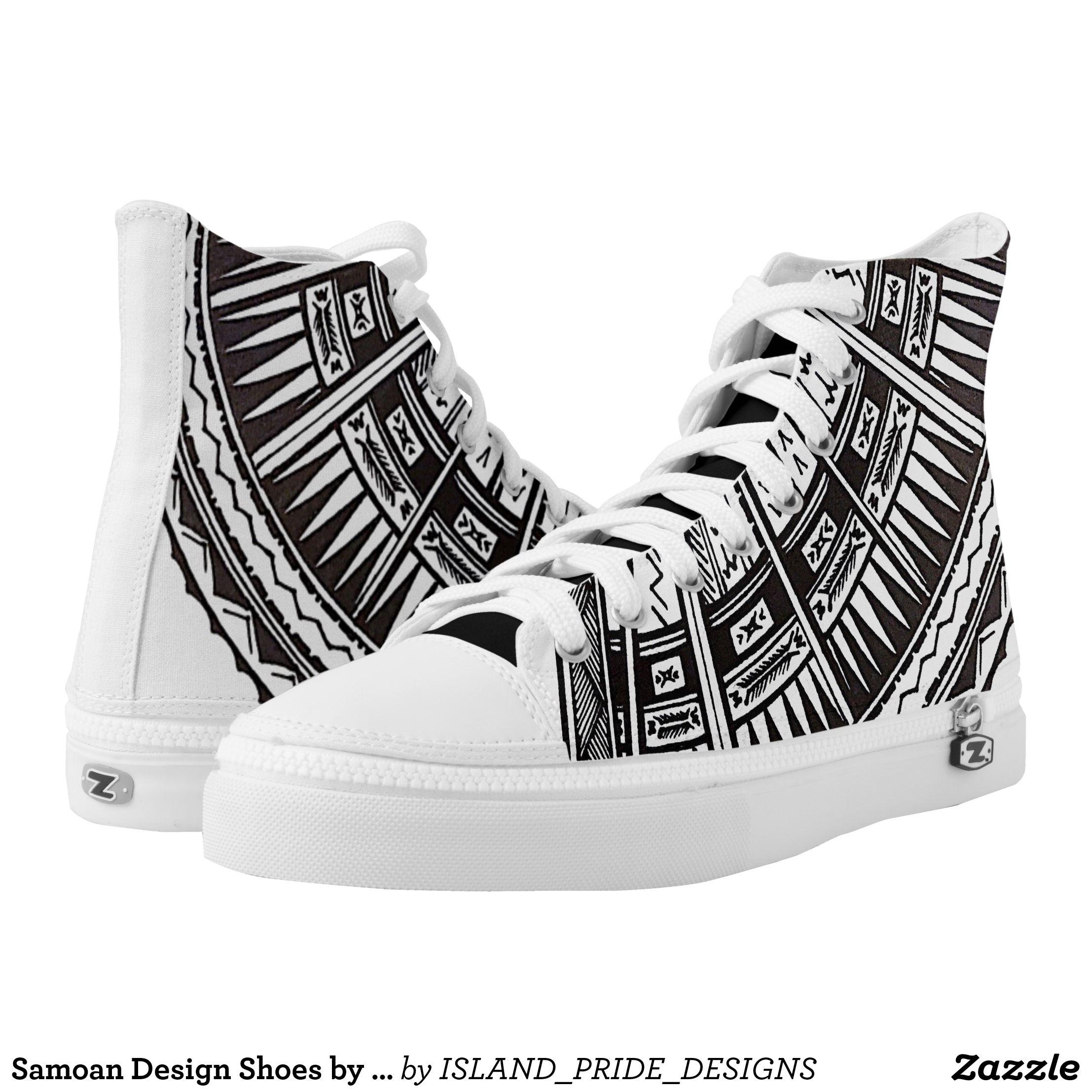 custom shoe sole design