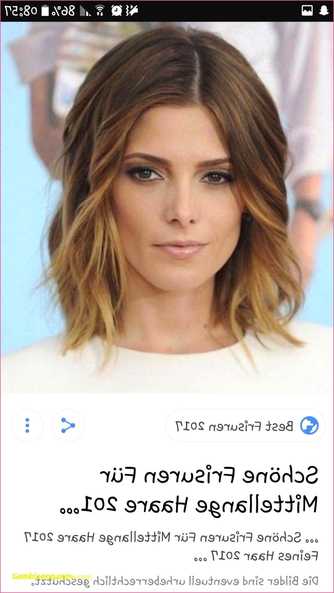 Frisuren Mittellang Stufig 2020 Idees Cheveux Longs Idees De Coiffures Cheveux Fins