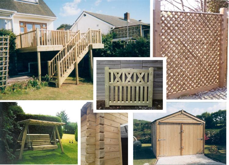 barc contact our timber product range includes garden furniture garden sheds wooden gates