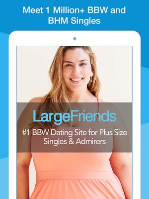 apologise, but not Single dating sites australia seems magnificent