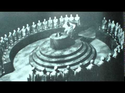 Satanic Rituals (Warning Graphic) - YouTube - We also have SICK TWISTED FREAKS at large in the USA - besides Muslims - Sort of tells you Illuminati - Bohemian Grove -  Satanists and Muslims are all from the same place - HELL!