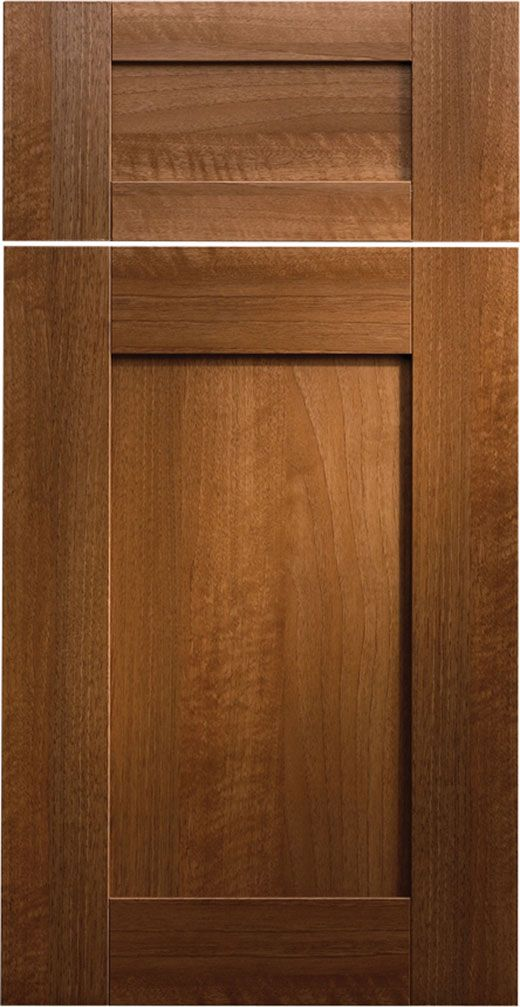 5 pc shaker series cabinet door styles cabinet door styles rh pinterest com cabinet door and drawer front replacement cheap kitchen cabinet doors and drawer fronts