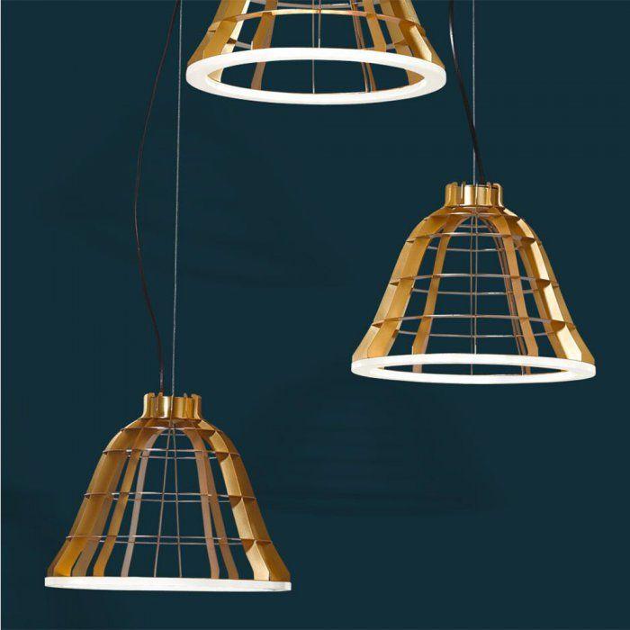 made in design s 39 installe au bhv marais abat jour lampes et suspensions pinterest abat. Black Bedroom Furniture Sets. Home Design Ideas