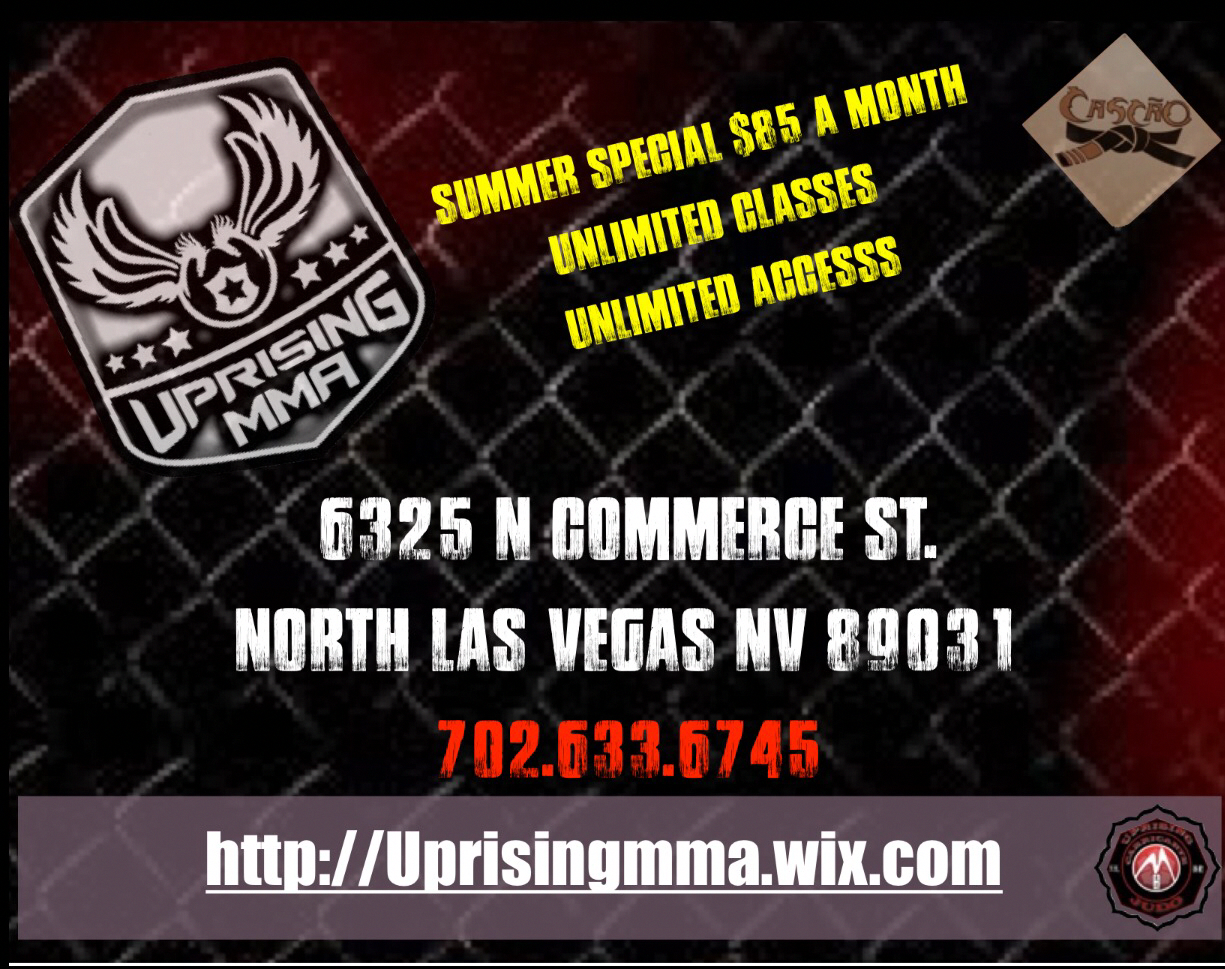 This Months Special 85 A Month Unlimited Access Unlimited Classes Free 4 Day Trial For Adults One Week Free For Kids Wednes Krav Maga Learn Krav Maga Mma Gym
