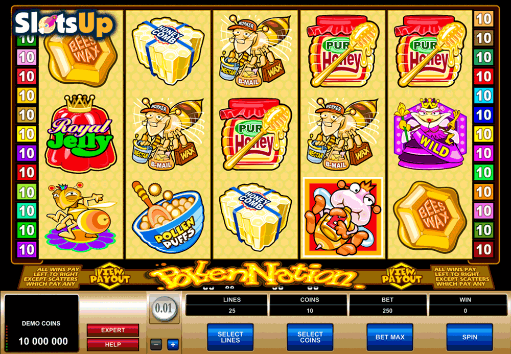 Pin on Microgaming Free Slots & Online Casinos