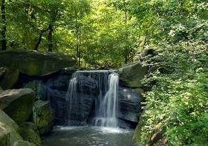 The Loch, NY