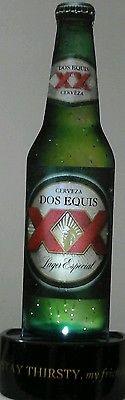 Dos-Equis-Bottle-Lamp