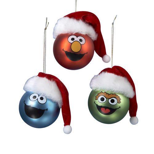 Menards Page Not Found 404 Sesame Street Crafts Christmas Trees For Kids Sesame Street