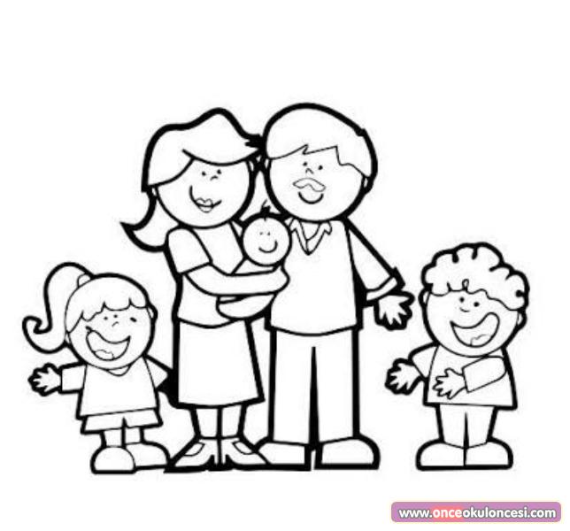 Aile Boyama Google Da Ara Ailem
