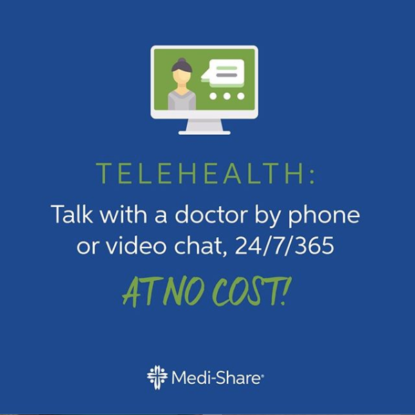 Telehealth Has Gone Mobile! Emergency care, Has gone