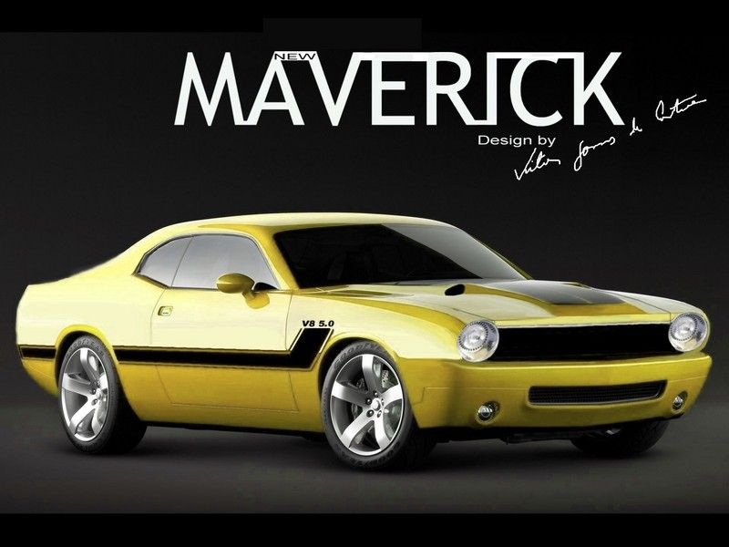 Ford Maverick Find Parts For This Classic Beauty At Http