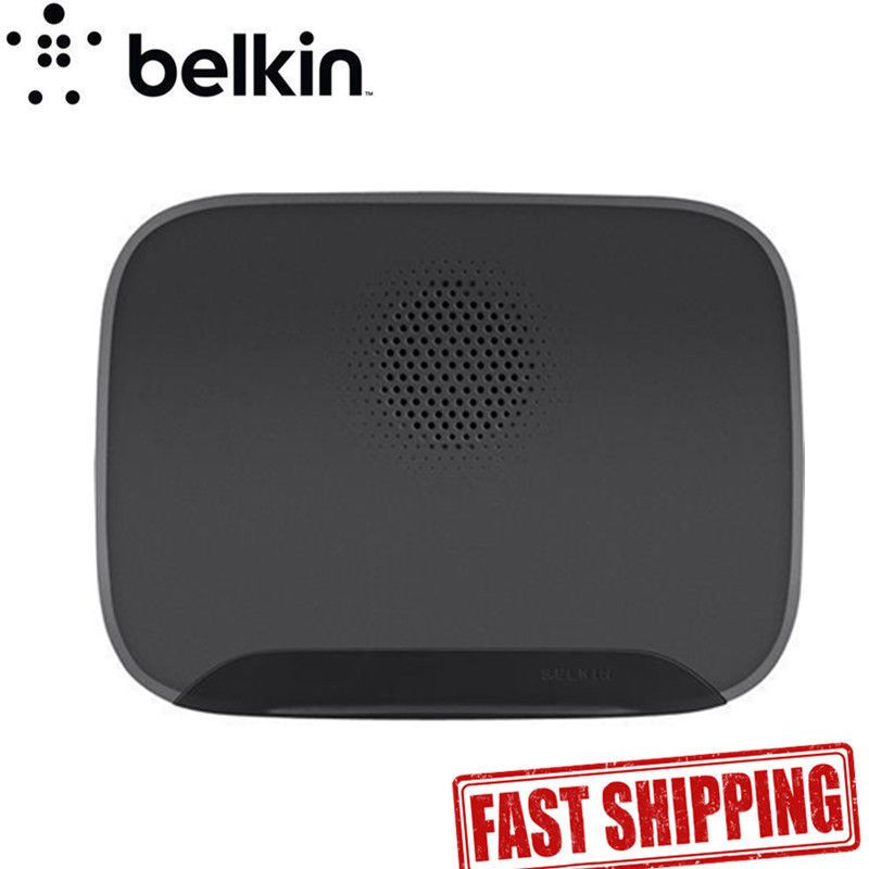 Laptop Cooling Pads 96915 New Belkin Coolspot Anywhere Black Laptop Cooling Pad For Pc Apple Macbook Buy It Now Only 13 Laptop Cooling Pad Apple Pad Ebay