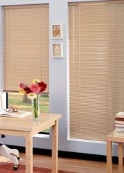 Check Out This Great Mini Blinds Bali 1 Customiser Aluminum Blinds On Americanblinds Com Make Those Windows Beautiful Aluminum Blinds Mini Blinds Blinds