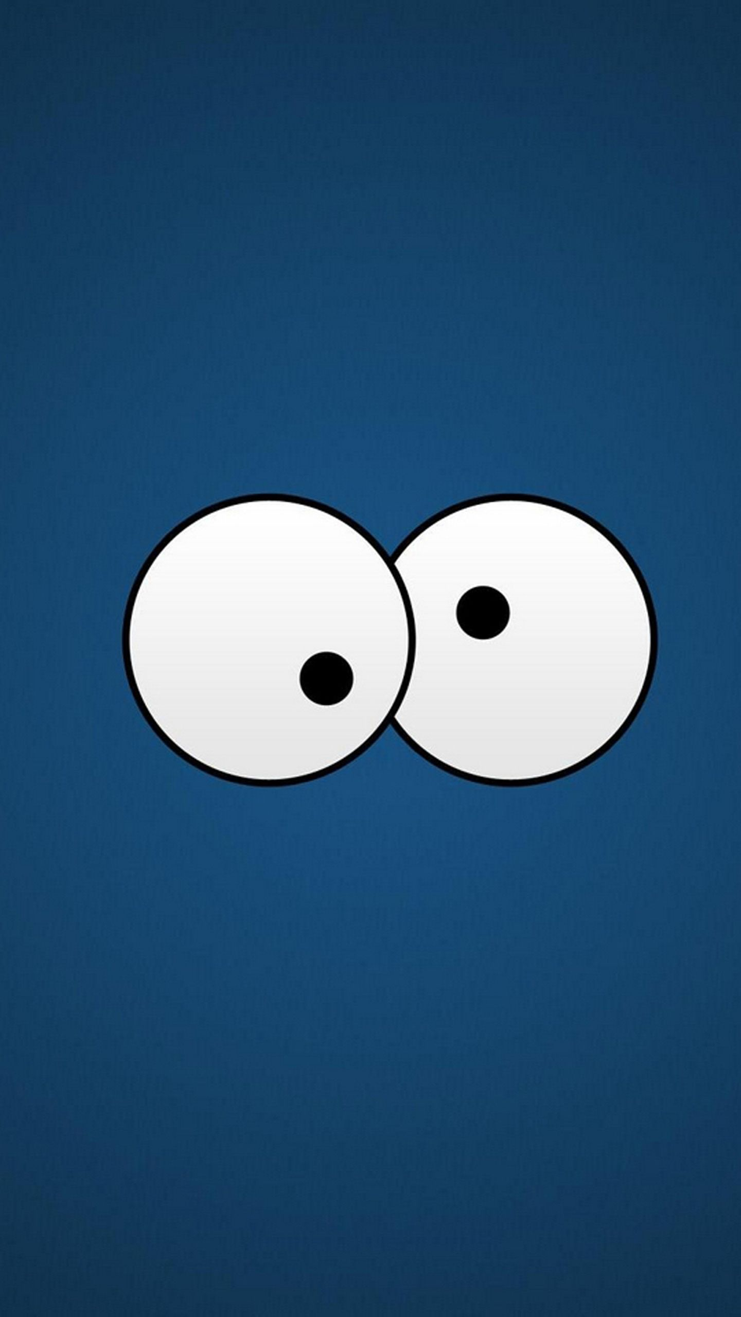 Cookie Monster 2 Galaxy Note 4 Wallpapers Jpg Cookie Monster Wallpaper Cartoon Wallpaper Elmo Wallpaper