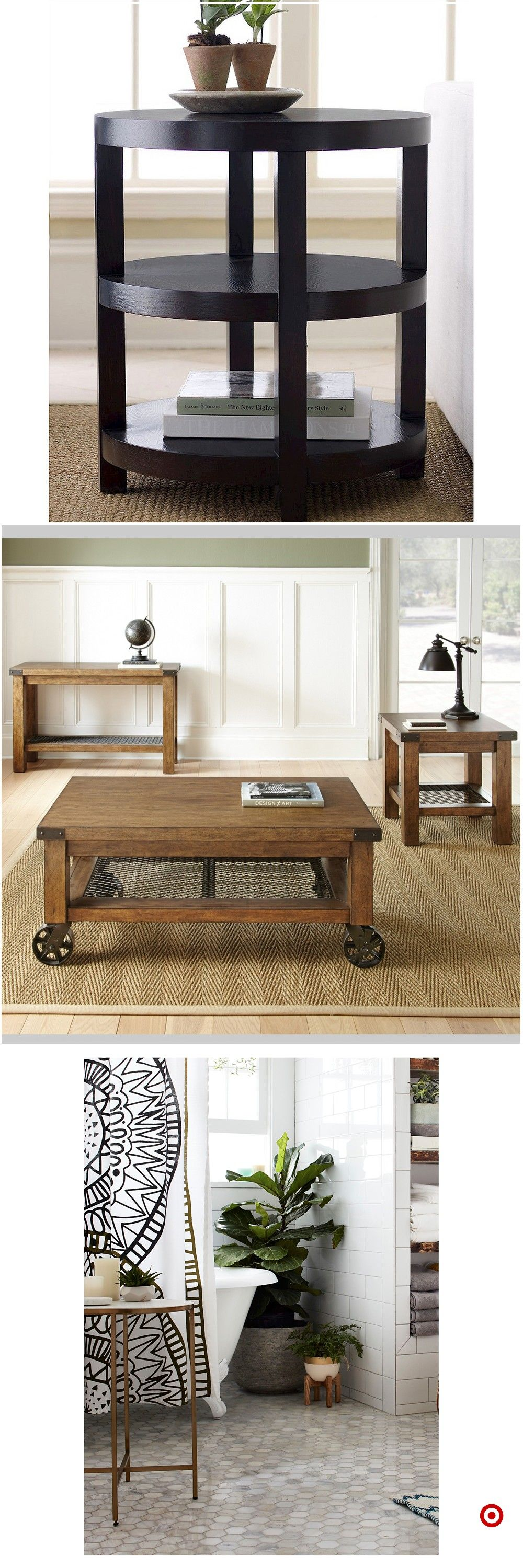 Shop Target for end table you will love at great low