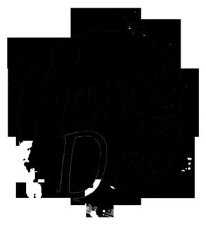nancydee