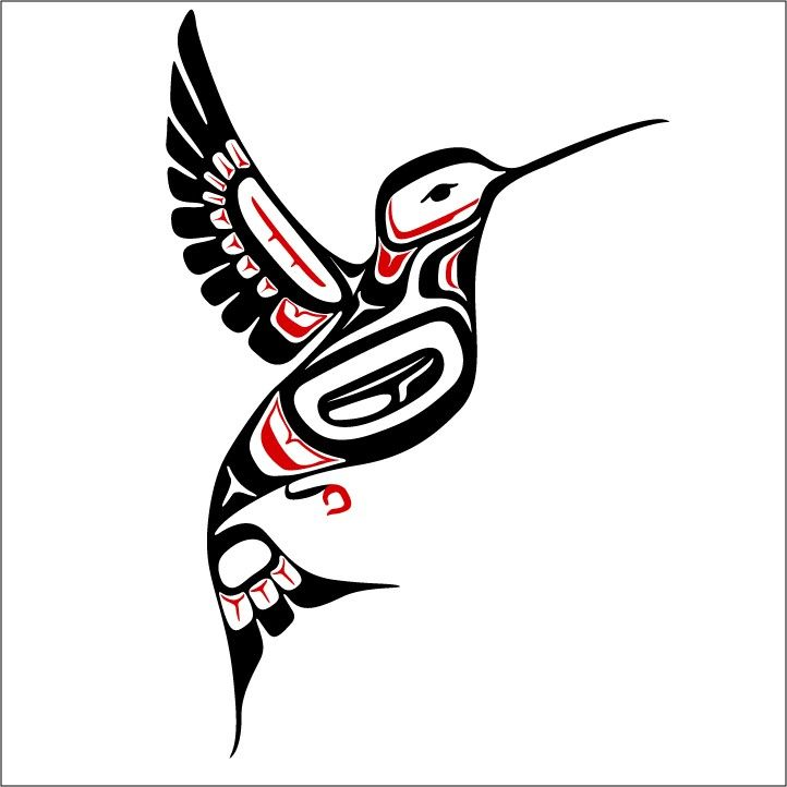 Pacific Northwest Native Art - Yahoo Image Search Results | Pacific ...
