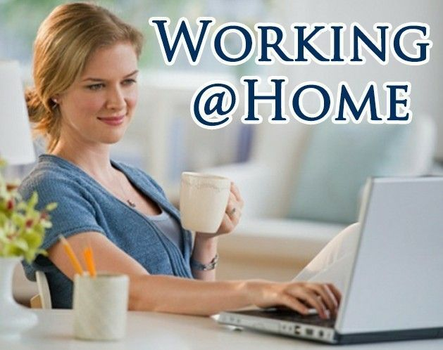 Easy Work From Home That Will Only Take Minutes A Day Work