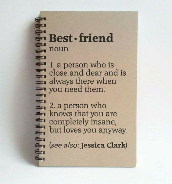 DIY Geschenk für beste Freundin selber machen - die 25 besten Geschenkideen für Frauen selber machen #persönlichegeschenke