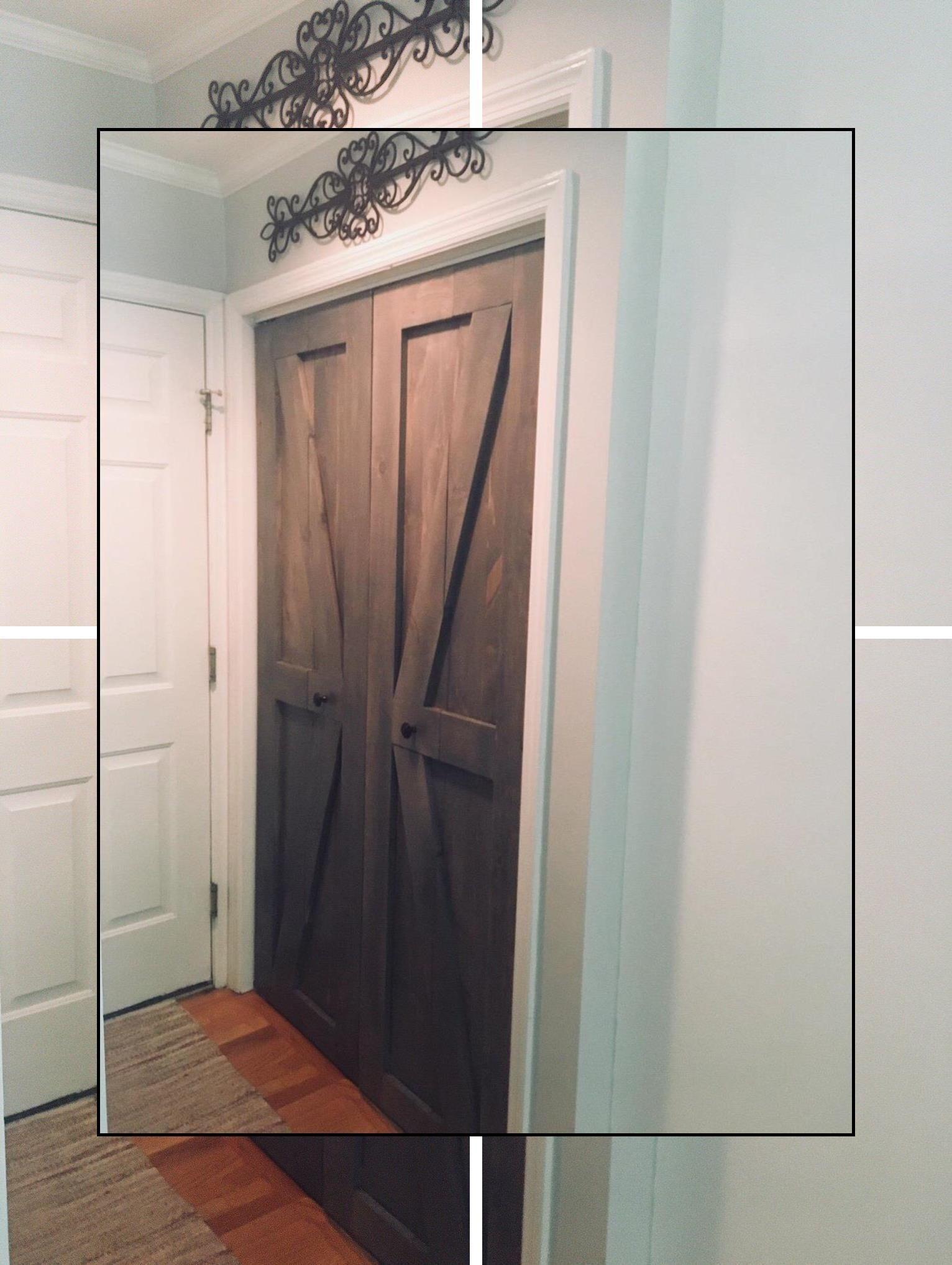 Barn Door Designs Interior Rustic Hardware Barn Doors Best Wood For Barn Door In 2020 Barn Doors Sliding Wood Doors Interior Barn Doors For Sale
