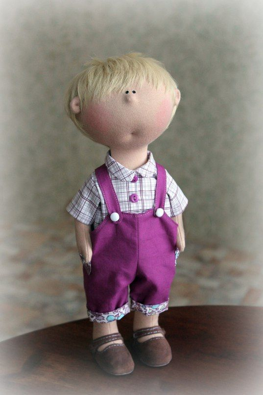 Тильда - мания. Группа сайта tilda-mania.ru | Куклы | Pinterest ...