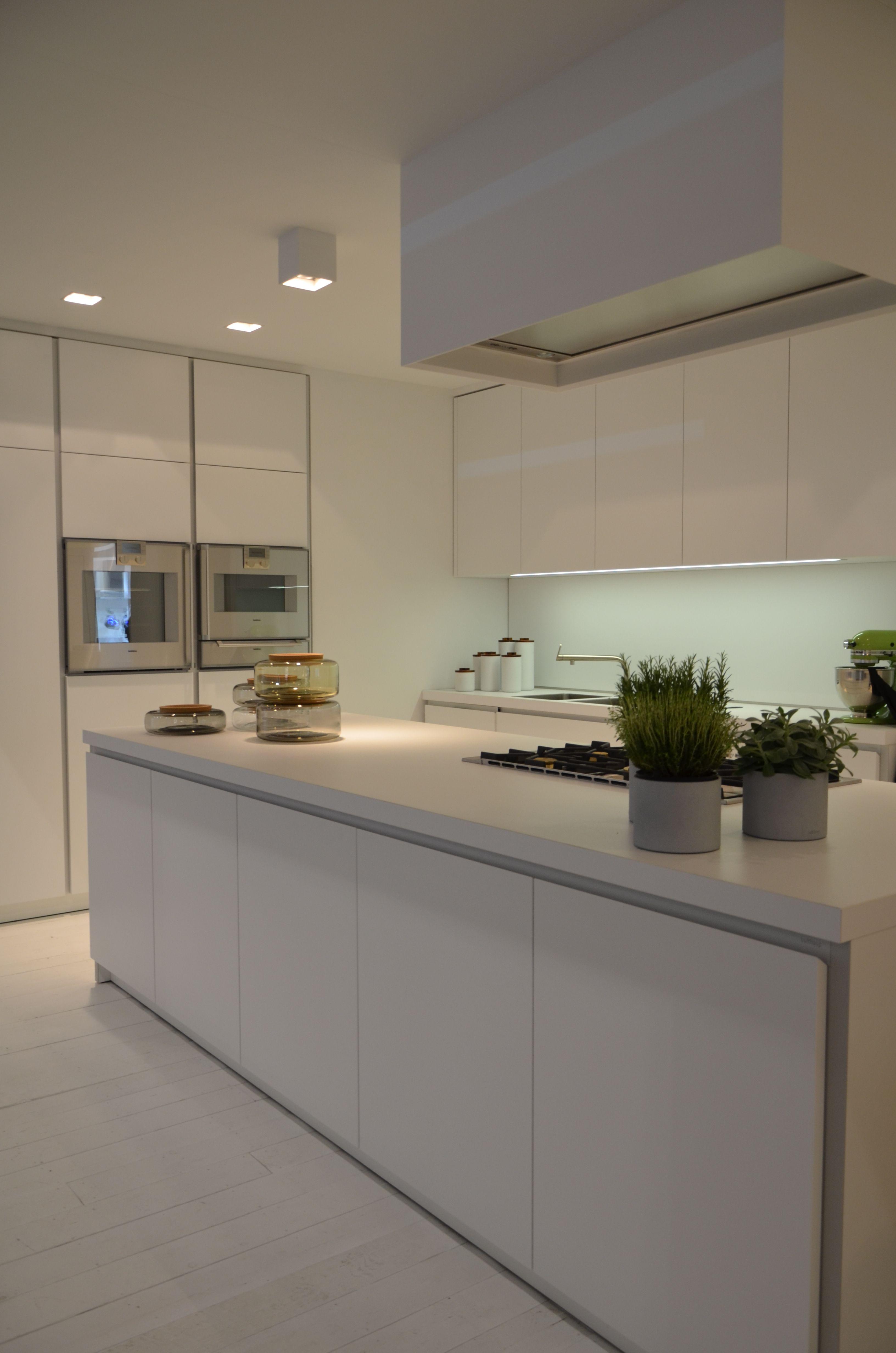 Private Residence In La Gorce / Touzet Studio | Studio, Miami Beach And  Miami