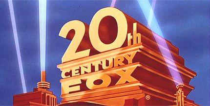 20th Century Fox Logo Design And History Of 20th Century Fox