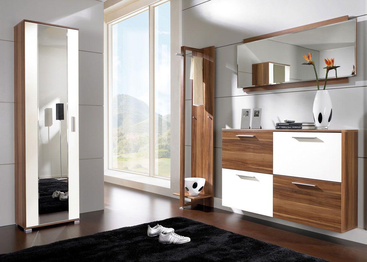 Wunderschön Flurmöbel Modern Beste Wahl Stylish Bifold Closet Doors: Entry Doors Open