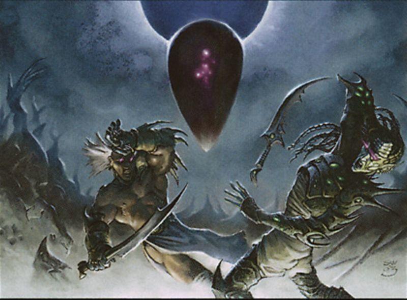 Image result for oblivion stone art