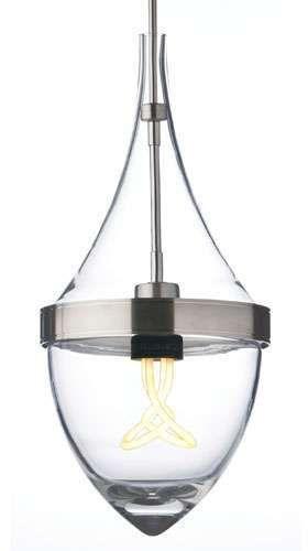 Parfum grande line voltage pendant light pendant lighting parfum grande line voltage pendant light pendant lighting pendants and lights mozeypictures Images