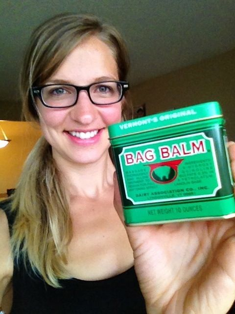 Britanny This Is What I Always Used For Diaper Rashes Works Like A Charm Healing With Bag Balm