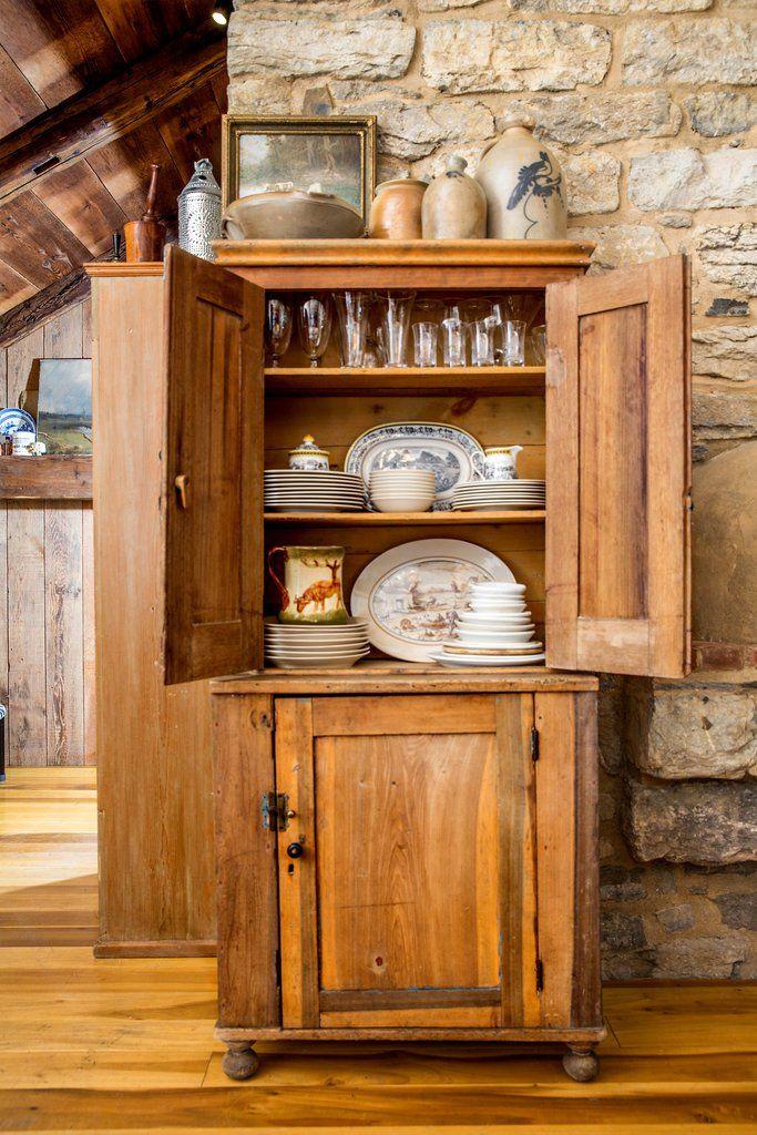 What I Love Farmhouse rules, Nancy fuller, Home