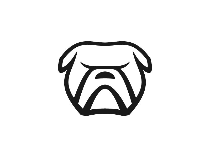 IM UK Mascot (Case Study) on Behance