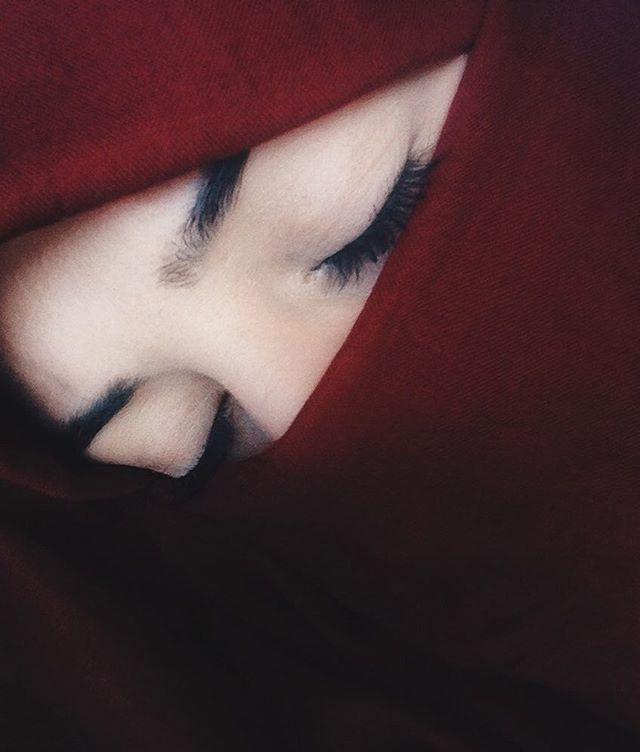 Sk Baloch Beautiful Eyes Images Lovely Eyes Girls Eyes