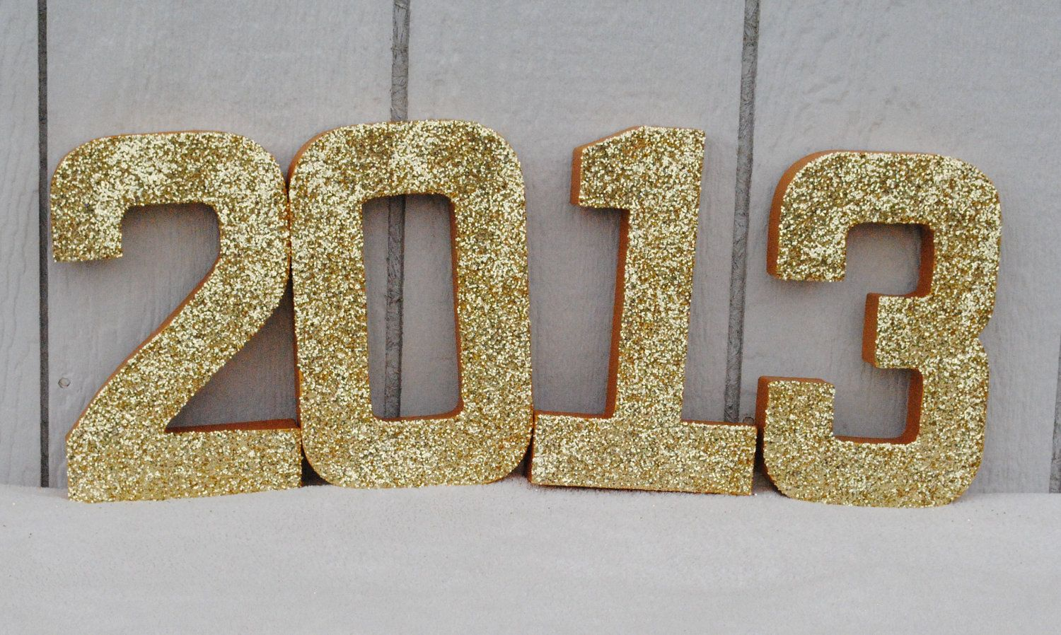 Pin By Cricut On Graduation Centerpieces New Years Eve Party New Years Party New Years Eve