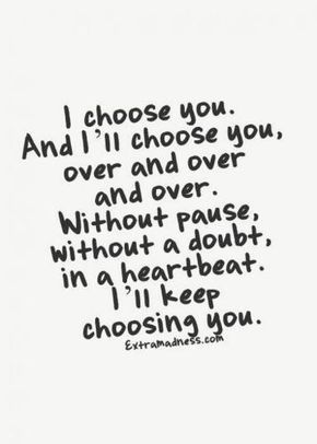 Best Valentine Quotes 2017 For Husband,wife,girlfriend,boyfriend,him,her