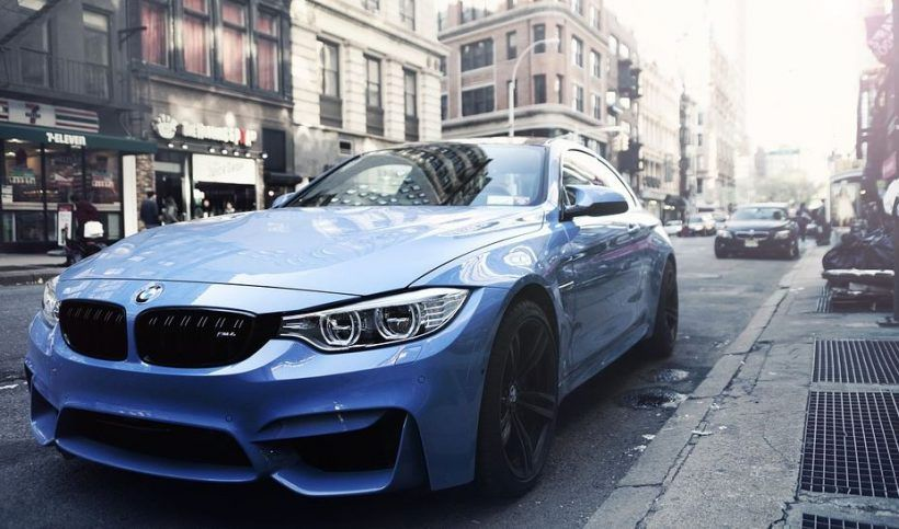 How Reliable Are Bmw 328i 320i Bmw 350i Most Reliable Bmw 3 Series Bmw Sell Car Car Wallpapers