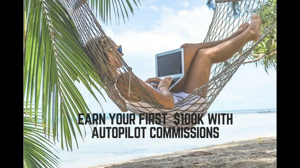 Earn easy commission review httpbitlyispdeionc2018