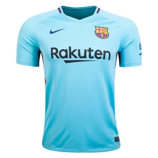 wholesale dealer 71ba9 fc39d All You Wanted To Know About Soccer | Barcelona | Football ...