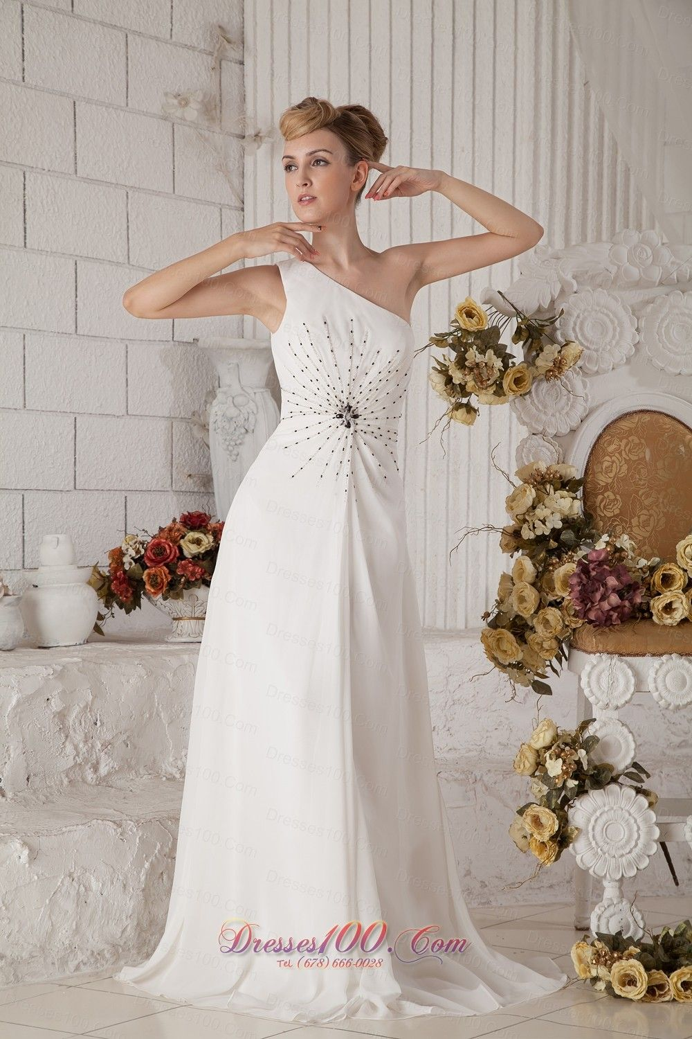 Uptown pageant dresses in new jersey uptown pageant dresses in new