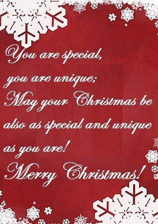 New-Year-2014-and-Christmas-2013-Greetings-Cards-Word-Poems-for - christmas card word