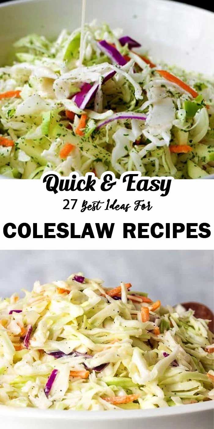 Pin By Ula Bednarek On Food And Drink Recipes Best Coleslaw Recipe Recipes Coleslaw Recipe