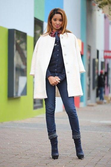 Edgars ladies winter coats