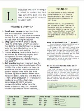 Page Essay About Respect Describing My Home Essay In French Writing High School Essays also Essay For High School Application Examples  Cheaper By The Dozen Book Report