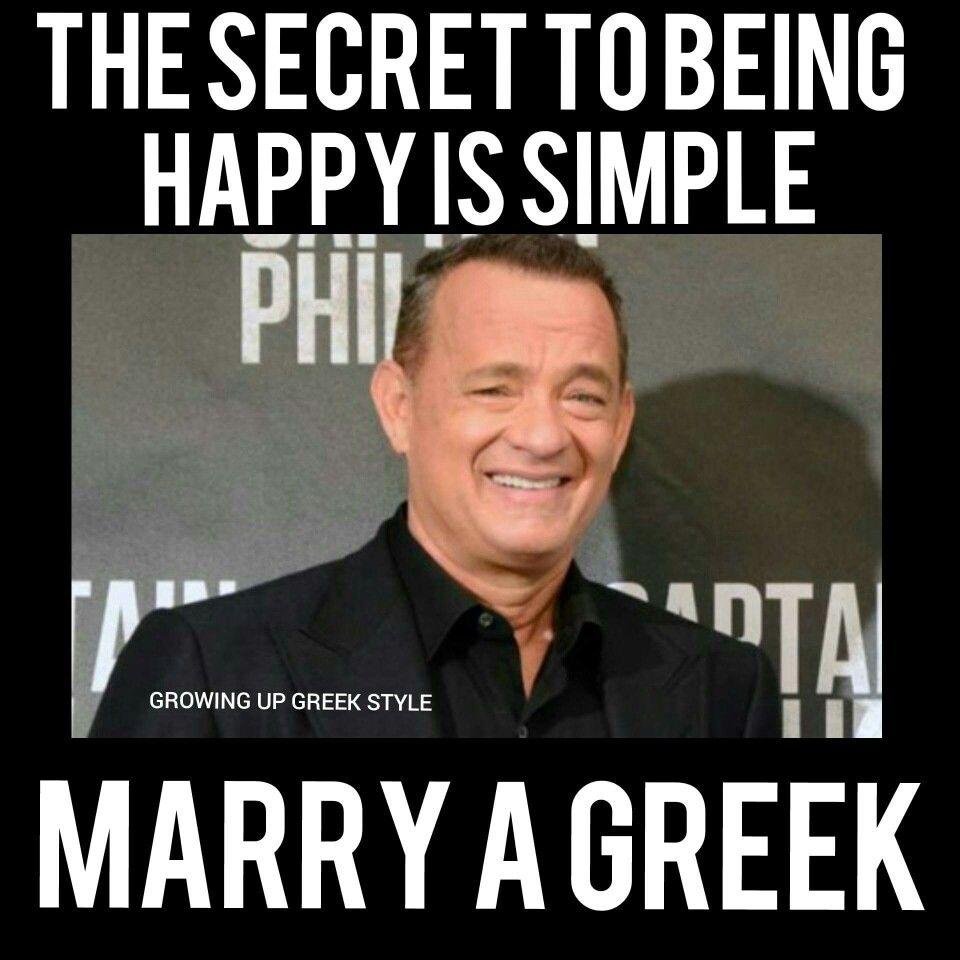 Lol. !☺️😊😌🌺 Greek quotes, Greek memes, Funny greek