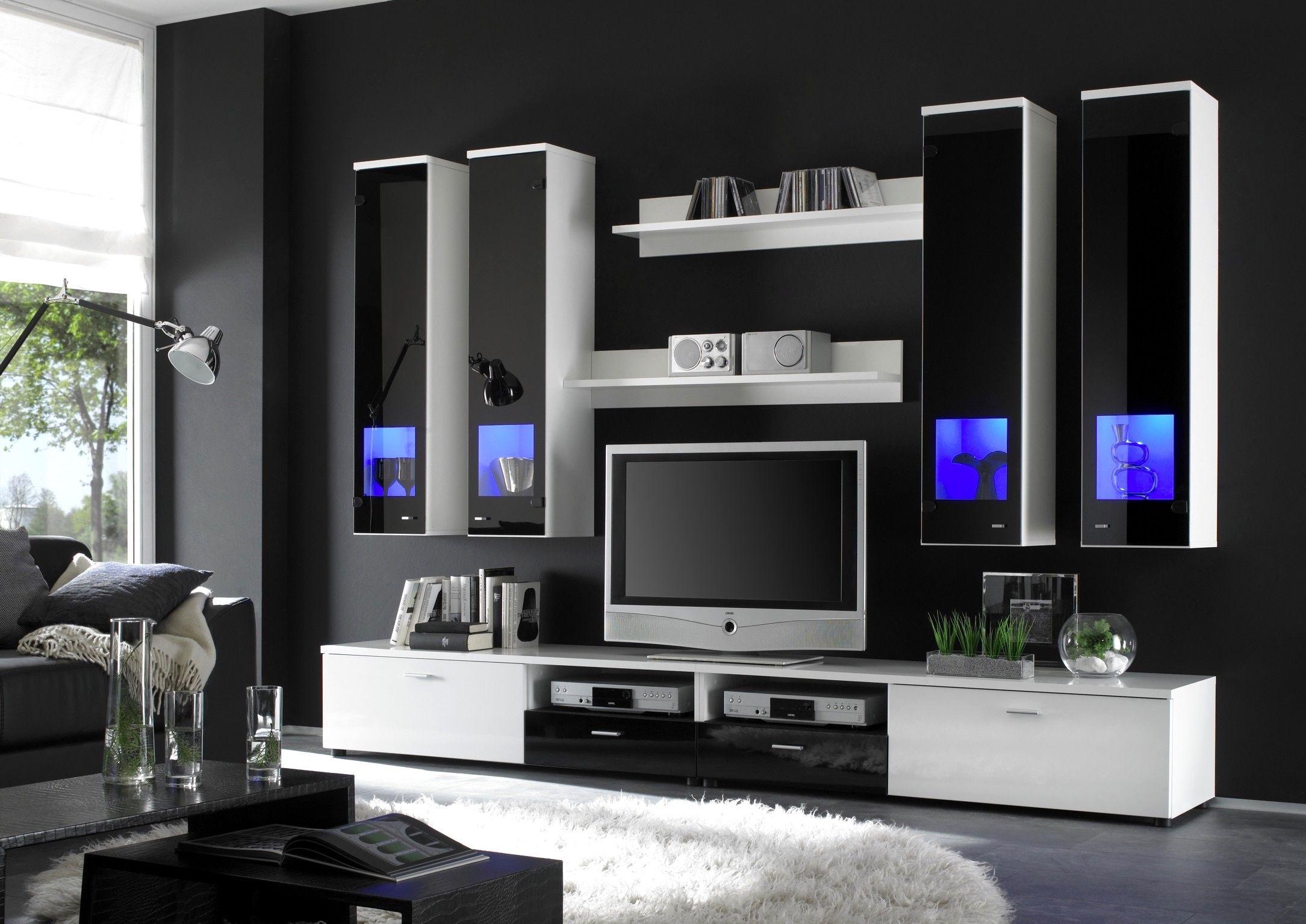 30 Das Beste Von Wohnzimmer Deko Grun Weiss Deko Pinterest