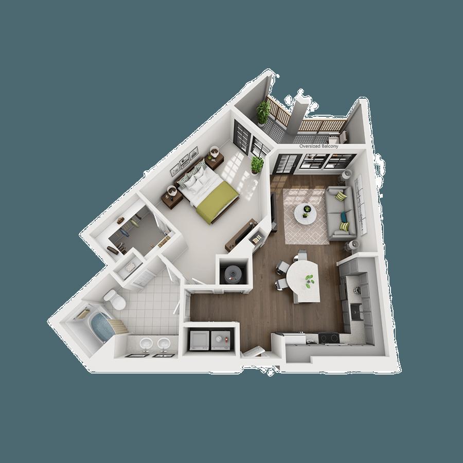 A3 Floor Plan Condo Floor Plans Small Apartment Floor Plans Hotel Floor Plan